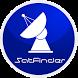 SatFinder Pro by SoDesign développeur
