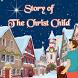 Story of Christ Child -Kids by Susan Koshy