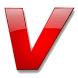 Vanguardngr news by Elder Developer