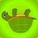 Hold the Tortoise by YSC