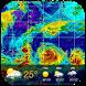 Weather Radar & 5 Day Weather Forecast by