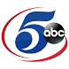 KSTP Mpls-St.Paul News,Weather by Hubbard Broadcasting, Inc.