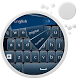 Keyboard Theme for Phone by Keyboard Themes HD
