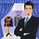 Master Tailor Royal Prince Dress Boutique by Miniflip Game Studios