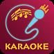 Karaoke Sing & Karaoke Record by Weed studio