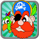The Pirates - Toddlers Game by KatomGames