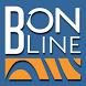 BrookONline by Brookline, MA