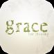 grace hair dressing by GMO Digitallab, Inc.