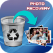 Deleted Photo Recovery by Android Hunt