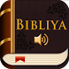 Bible in Tagalog by BÍBLIA