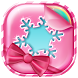 Cute Christmas Live Wallpapers by Best Cute Apps