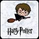 Harry Potter Wallpapers HD by Razmak