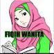 Fiqih Wanita by Santri Dev