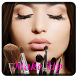 101 Best Tutorial Makeup by HelioCawang