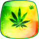 Weed Live Wallpaper by Cute Live Wallpapers And Backgrounds