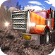 American Trucks Offroad by 3D Games Here