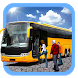 Free Offroad Hill Public Heavy Bus Simulator 2018 by Crazy Emergers