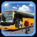 Free Offroad Hill Public Heavy Bus Simulator 2018