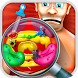 Kidney Doctor - Surgery Game by Hammerhead Games
