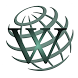 Wiki News India - Latest News by Wiki News
