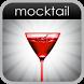 50+ Most Popular Mocktail by martview.com