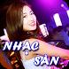 Nhạc Sàn Việt - Nonstop Remix - Nhac Viet Tong Hop by VinaGo