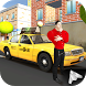 Crazy Duty Taxi Driver 3D by MGVJET