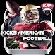 KAF: Kicks American Football by DROPSOFT
