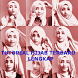 Tutorial Hijab Terbaru by Zayee Project