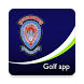 St Neots Golf Club by Whole In One Golf