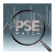 PSE Watch by Kalm Gaming and Internet