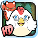 Chicken Coup Remix HD by Puppy Punch Productions