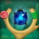 Woodland Bubble by ZAAGAMES