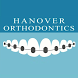 Hanover Orthodontics by EidAPPLab