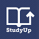 Study Up Course Lecture Notes by StudyUp