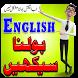Learn English Speaking in Urdu by Gamer Guyz
