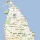 Sri Lanka Weather by Smart Droid