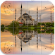 Tile Puzzle Istanbul by Tamco Apps