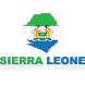 Sierra Leone Info by Community Systems Foundation
