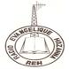 Radio evangelique hosanna(REH) by Eldivert Savoit