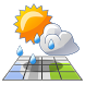 Weather Offline by Antares Life