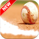 Baseball Wallpapers by Fresh Wallpapers