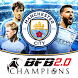 BFB Champions 2.0 by nxTomo Games Ltd.