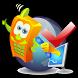 VoiTalk Mobile Dialer by VoiNet Communication Limited