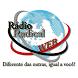 Radio Radical Web by NikelApps