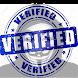 Fake Verifications by Akash Madhukar