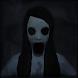 Evilnessa: The Cursed Place by EvgenoLab