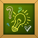 Kids Memory and Math Trainer by Lemberg Solutions