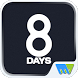 8 Days by Magzter Inc.