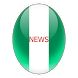 Nigeria News on the go! by Shopping Apps